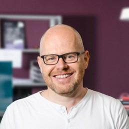 Christoph Camenisch