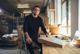 maatoo – Erfolgreicher E-Commerce Marketer
